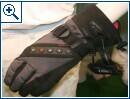 smart Textiles auf der CeBIT 2007