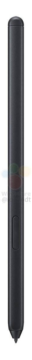 Samsung Galaxy S21 Ultra S Pen Cover