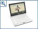 Lenovo NEC Lavie Mini - Bild 2