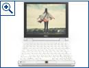 Lenovo NEC Lavie Mini - Bild 3
