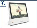 Lenovo NEC Lavie Mini - Bild 4