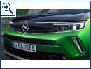 Opel Mokka-e - Bild 1