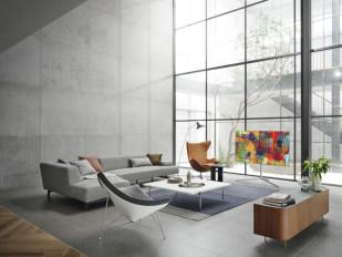 LG OLED-TVs 2021