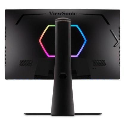 ViewSonic Elite Gaming-Monitore