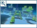Super Mario 3D World + Bowser's Fury - Bild 1