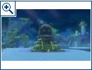 Super Mario 3D World + Bowser's Fury - Bild 2