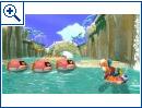 Super Mario 3D World + Bowser's Fury - Bild 3