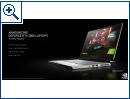 Nvidia GeForce RTX 3000 Mobile - Bild 2