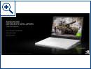Nvidia GeForce RTX 3000 Mobile - Bild 3