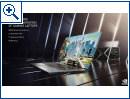 Nvidia GeForce RTX 3000 Mobile - Bild 4