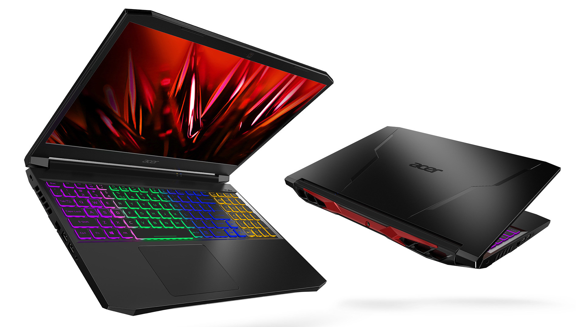 Acer Aspire / Nitro (2021)