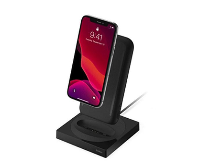 Beliking Wireless Charger: Rückruf