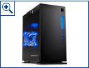 Medion Aldi-PCs 2021 - Bild 1