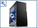 Medion Aldi-PCs 2021 - Bild 2