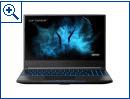 Medion Aldi-PCs 2021 - Bild 3