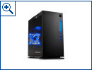Medion Aldi-PCs 2021 - Bild 4