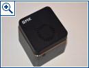 GMK NucBox - Bild 3