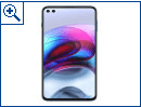 Motorola Moto G100 / Motorola Moto Edge S
