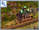 Anno 1701 Add-On