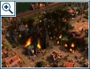Anno 1701 Add-On