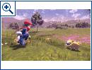 Pokémon-Legenden: Arceus - Bild 3