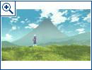 Pokémon-Legenden: Arceus - Bild 5