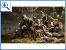 Hood: Outlaws and Legends - Bild 1