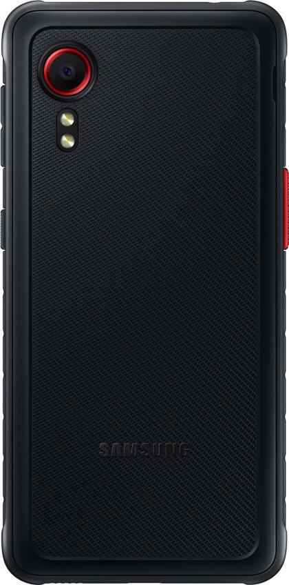 Samsung Galaxy Xcover 5 Alle Details Zum Neuen Rugged Smartphone Winfuture De