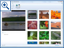 Windows Vista Movie Maker