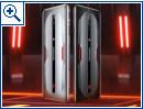 Nubia RedMagic 6 (Pro)