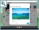 Chrome OS 10 Jahre - Bild 3