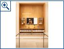 Huawei Flagship Store Berlin Ku'damm - Bild 1