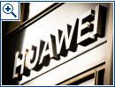 Huawei Flagship Store Berlin Ku'damm - Bild 4