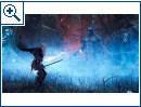 Dark Alliance - Bild 1