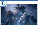Dark Alliance - Bild 2