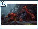 Dark Alliance - Bild 3