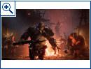Dark Alliance - Bild 4
