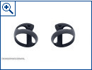 Sony PlayStation VR 2  - Bild 2