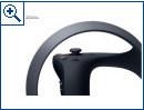 Sony PlayStation VR 2  - Bild 4