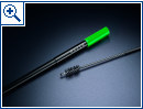 Razer Reusable Straw (wiederverwendbare Strohhalm) - Bild 2
