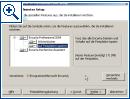 Encarta 2004 Professional