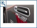 Mercedes-AMG: Performance Hybride & batterieelektrische Modelle