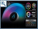 P12 PWM PST A-RGB 0dB