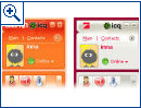 ICQ 6.0