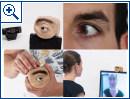 Eyecam-Projekt von Marc Teyssier