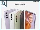 Samsung Galaxy S21 FE (Fan Edition)