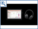 Neue Microsoft-Kopfhörer - Bild 3