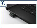 Neue Microsoft-Kopfhörer - Bild 4