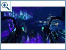 Subnautica: Below Zero - Bild 3