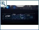 BAIC / Huawei: Arcfox Alpha S
